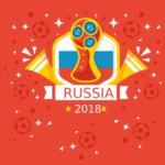Sugestões de Brindes Promocionais para Copa do Mundo