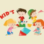 Brindes Promocionais para o Dia das Crianças