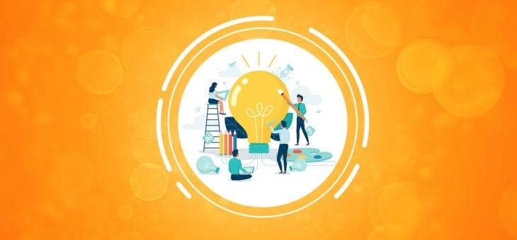 Promoções criativas: 4 ideias para sua empresa atrair a atenção dos consumidores
