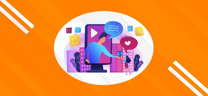 Sorteios e concursos nas redes sociais: dicas e regras para fazer o seu