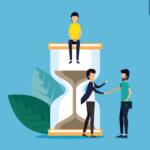 Feiras 2021: Saiba como melhorar o seu marketing e se destacar