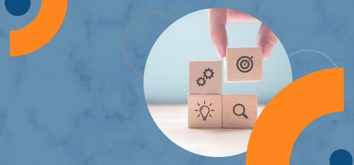 Estratégia promocional: Entenda o que é e como isso pode ajudar sua empresa