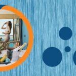 Hotéis, Resorts e Pousadas: Fidelizem seus hóspedes e melhorem sua estrutura!