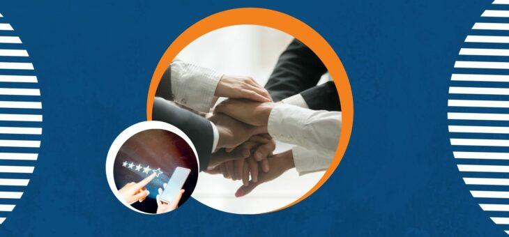 Pós-venda: Trabalhe para fidelizar clientes, ainda mais em tempos de crise