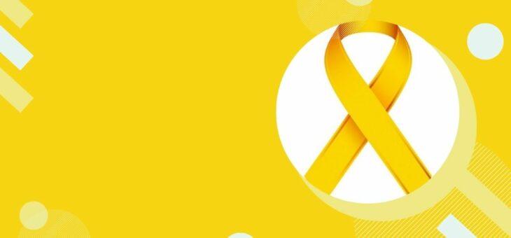 Setembro amarelo: Conscientize seus colaboradores e promova o bem-estar na sua empresa