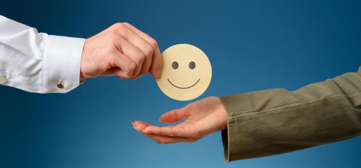 Overdelivery: Garanta a satisfação e melhore a experiência do seu cliente